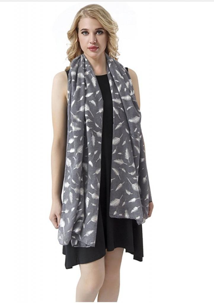 foulard-echarpe-femme